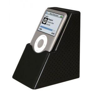 Exspect EX854 - Enceinte pour iPod nano 3G