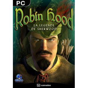 Robin des Bois [PC]