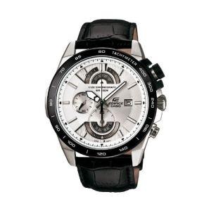 Casio EFR-520L - Montre pour homme Chronographe Edifice