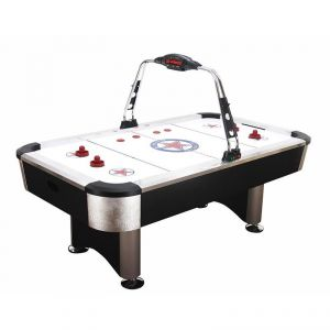 Garlando Stratos - Air Hockey
