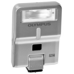 Olympus FL-300R - Flash sans fil pour l'APN PEN