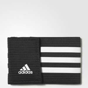 Adidas Captain Armband