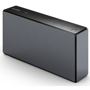 Sony SRS-X55 - Enceinte portable Bluetooth NFC