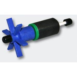 Sunsun Pièce detachée Aquarium Filtre Externe HW-303 Arbre de Pompe