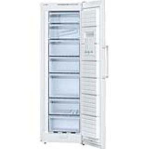 Bosch GSV33VW30 - Congélateur armoire 220L