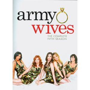 Army Wives : Season 5