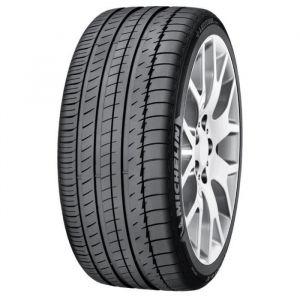 Michelin Pneu 4x4 été 255/40 R21 102Y Latitude Sport 3