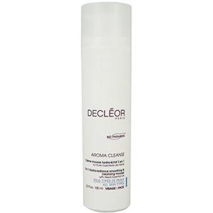 Decléor Aroma Cleanse - Crème mousse hydro-éclat 3 en 1