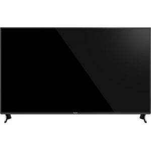 Panasonic TX-65FX600E - TV LED 164 cm Ultra HD (4K)