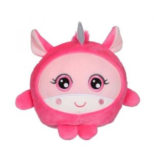 Gipsy Peluche Squishimals 20 cm - Lilly