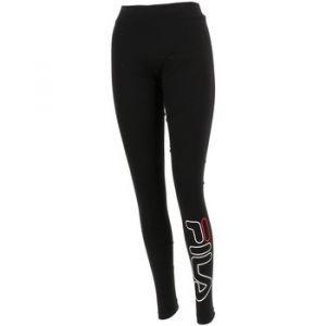 FILA Collants Tight flext nr leggings Noir - Taille EU S,EU M