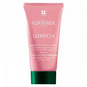 Furterer Lumicia Baume - 30 ml