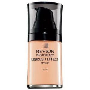 Revlon Photoready N°004 Nude - Fond de teint liquide