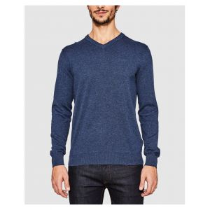 Esprit Sweater dark blue (997EE2I801)