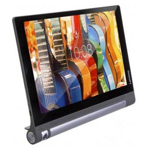 "Lenovo Yoga Tab 3 (ZA0H0040DE) - Tablette tactile 10.1"" 16 Go sous Android"