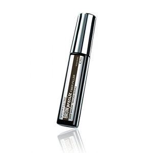 Maybelline Brow precise Fiber Filler - Mascara sourcils densifiant