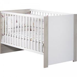 Sauthon Tipee - Lit Little Big Bed 70 x 140 cm