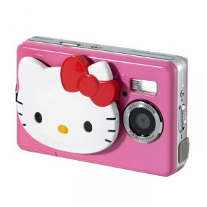 Ingo HEC050N - Hello Kitty