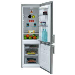 Sharp SJ-B1239M0 - Réfrigérateur combiné