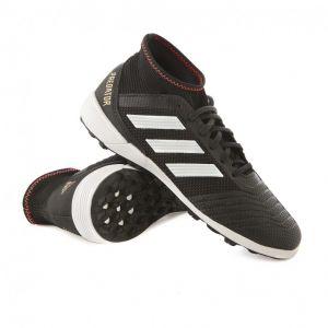 Adidas Predator Tango 18.3 TF Noir