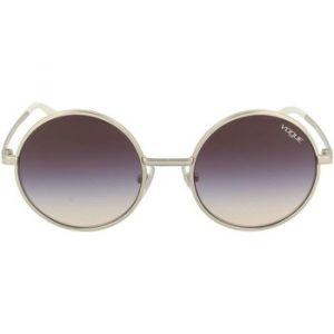 Vogue 4085S SOLE Femme