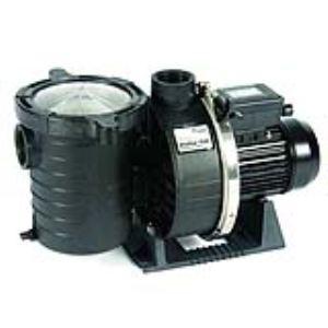 Pentair Pompe à filtration Ultra Flow Plus 30 m3/h 3 cv monophasée