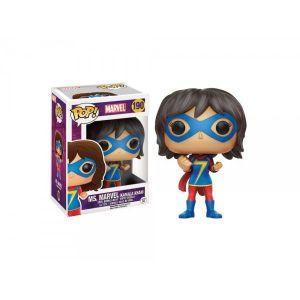 Funko Pop! Ms Marvel Kamala Khan