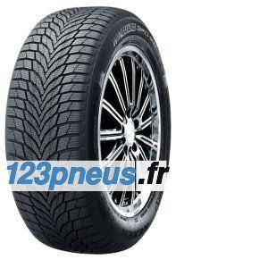 Nexen 225/65 R17 102H Winguard Sport 2 SUV WU7 M+S