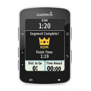 Garmin Edge 520 - GPS vélo