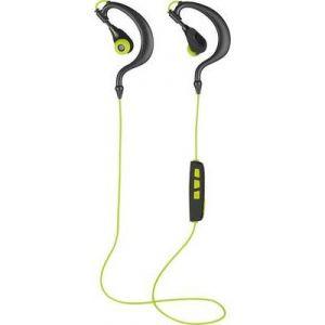 Trust Urban Revolt 20890 Senfus - Écouteurs tour d'oreille étanche Bluetooth
