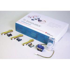 Texas instruments Pack Module E/S TI-Innovator