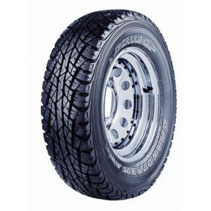 Dunlop 215/80 R15 101S Grandtrek AT 2 OWL