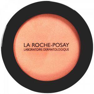 La Roche-Posay Toleriane Caramel Tendre - Fard à joues blush