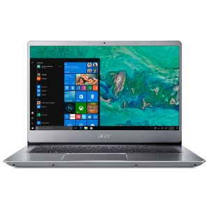Acer Swift 3 SF314-54-34VL