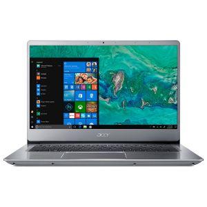 Acer Swift 3 SF314-54-34VL
