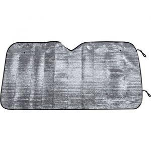 Sodifac Pare-soleil avant - Aluminium - Taille L