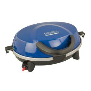 Campingaz 205449 - Grill à gaz 1 brûleur