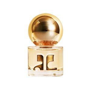 Courrèges Empreinte - Eau de parfum pour femme