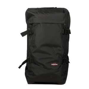 Eastpak Trolley et sac à dos taille M Strapverz Noir
