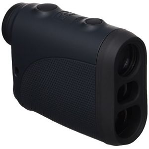 Nikon Télémètre Aculon AL11
