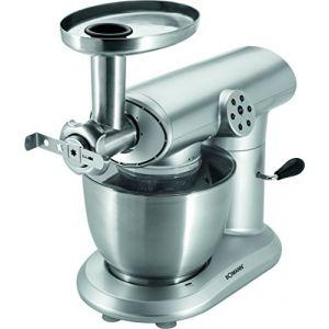 Bomann KM 369 CB - Robot de cuisine