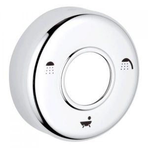 Grohe 45435000 - Rosace