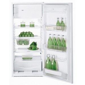 Scholtes RSZ 2332 L - Réfrigérateur intégrable 1 porte