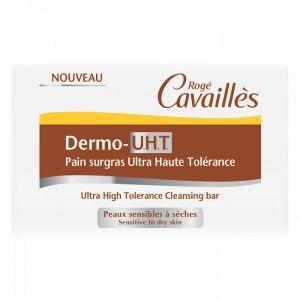 Rogé Cavaillès Dermo-U.H.T - Pain surgras ultra haute tolérance
