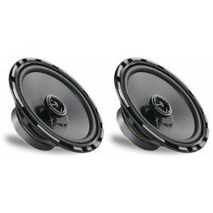 Phonocar 2 haut-parleurs 66026 Alpha