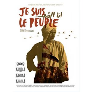 Je suis le peuple [DVD]