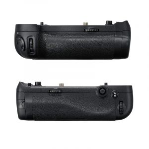 Nikon Poignée Grip MB-D18 (D850)