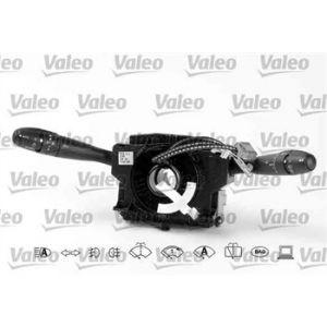 Valeo Commutateur colonne direction 251492