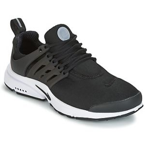 Nike Air Presto Essential Black/ Black-White
