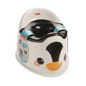 Fisher-Price Mon Pot Pingouin